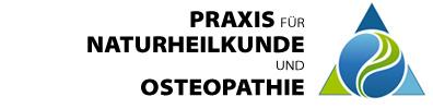 Osteopathie & Naturheilkunde, Heilpraktiker in Koblenz
