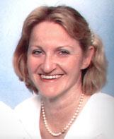 Osteopathie Heilpraktikerin Physiotherapeutin Krankenpflegerin Rita Collmann