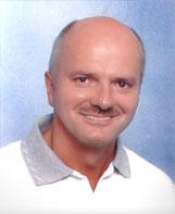 Osteopath Heilpraktiker Physiotherapeuth Masseur Stefan Collmann